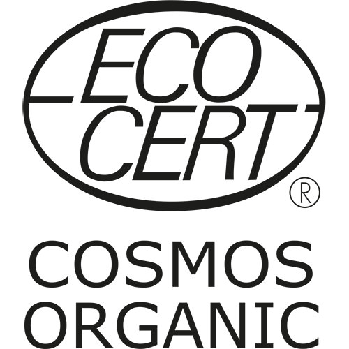 Certificada por Groupe Ecocert