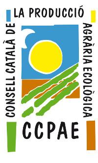 Certificada por el CCPAE